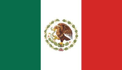 Mexico ATSC