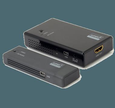 Wireless HDMI Transmitter