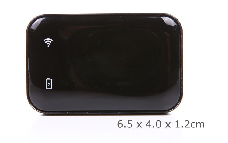 Android Apple Phone Pad TV