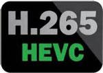 Germany DVB-T2 H.265 HEVC Codec New Model DVB-T265 auto mobile digital car dvb-t2 tv receiver 15
