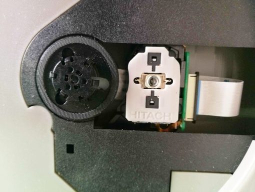 7 inch sun visor DVD player sunvisor left right side USB SD movie player black grey beige factory promotion TM-6686 7010 11