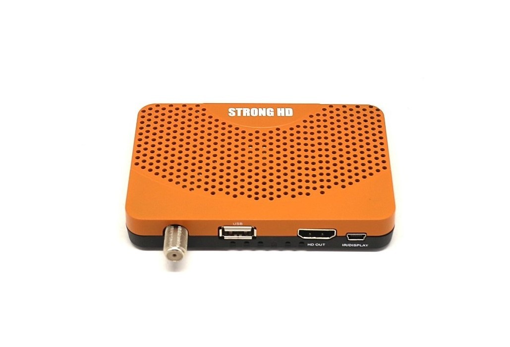 http://vcangroup.com/product/VCAN1354-HD-MPEG4-DVB-S2-Digital-Satellite-TV-Receiver-.html