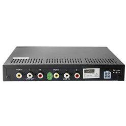 Car half din dvd player USB reader Auto mobile 1/2 din DVD-600 7