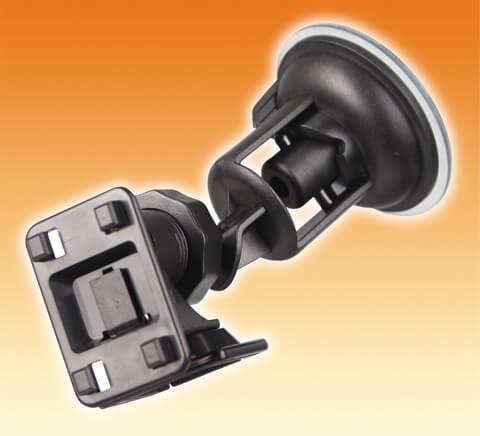 Monitor Mount bracket for GPS Navigation Phone Holder Handlebar 10