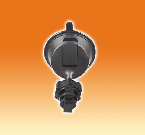 Monitor Mount bracket for GPS Navigation Phone Holder Handlebar 16