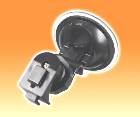 Monitor Mount bracket for GPS Navigation Phone Holder Handlebar 28