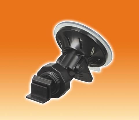 Monitor Mount bracket for GPS Navigation Phone Holder Handlebar 31