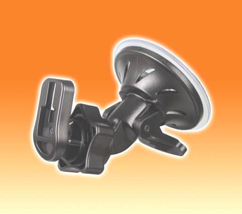 Monitor Mount bracket for GPS Navigation Phone Holder Handlebar 33