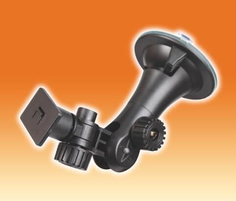 Monitor Mount bracket for GPS Navigation Phone Holder Handlebar 47