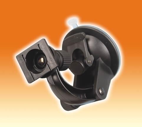 Monitor Mount bracket for GPS Navigation Phone Holder Handlebar 59