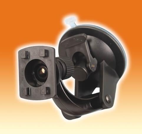 Monitor Mount bracket for GPS Navigation Phone Holder Handlebar 62