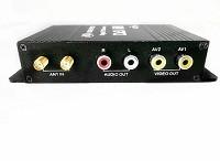 VCAN1472 DVB-T2 HIGH SPEED TV BOX 1