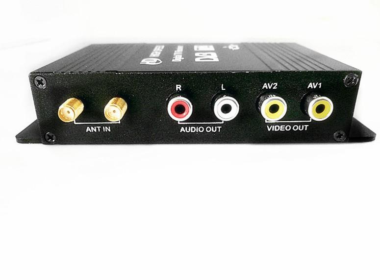 VCAN1472 DVB-T2 HIGH SPEED TV BOX 10
