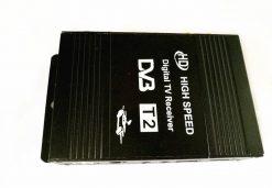 VCAN1472 DVB-T2 HIGH SPEED TV BOX 5