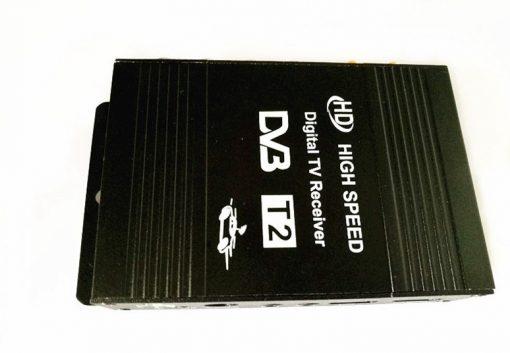 VCAN1472 DVB-T2 HIGH SPEED TV BOX 2