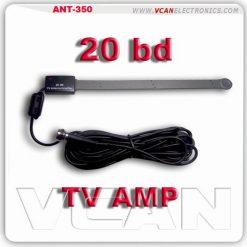 ANT-350 digital TV antenna 5