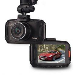 2.7 inch lcd screen HD CAR DVR HDMI with G-sensor Motion detection 12