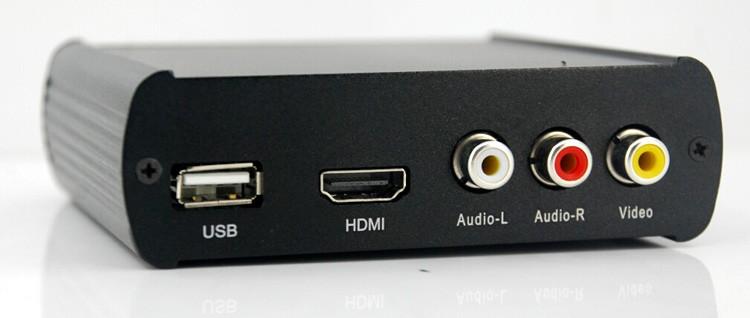 VCAN1339 2.5 inch Full HD Car DVR Camera 1080p In Car Dash Video Camera 31