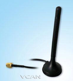 ANT-302 Digital TV antenna 4