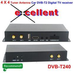DVB-T2 upgrade software firmware for DVB-T2 DVB-T 5