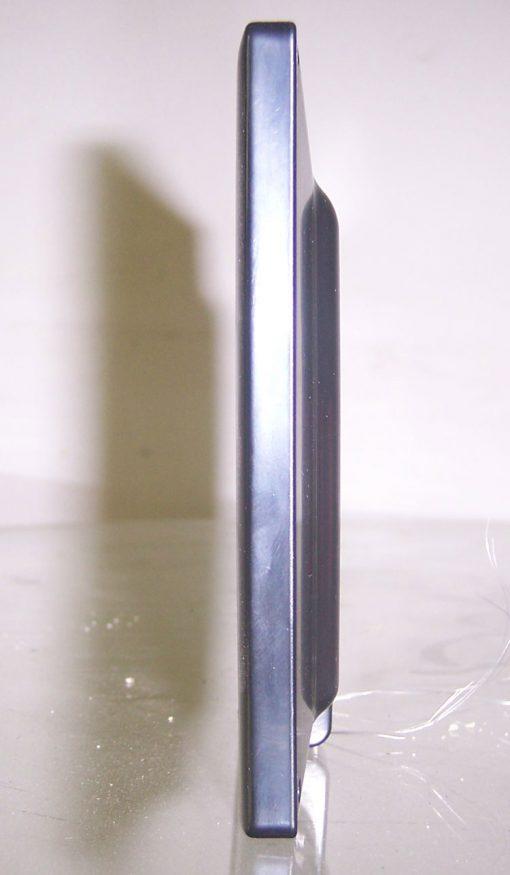 "7"" Car slim design Digital stand LCD Monitor 3"