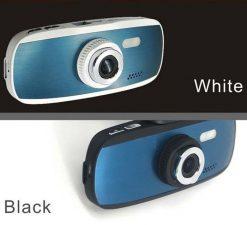 2.7 inch HD 1080P Car Black Box DVR VCAN0829 6