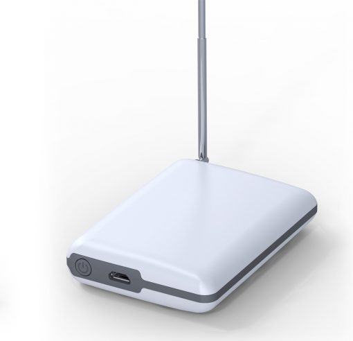 digital TV wifi receiver for Android and iphone 5