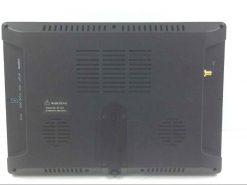 VCAN1116 10 inch portable ATSC LCD TV monitor HD FTA digital TV receiver decoder tuner with antenna 9