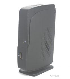 HD ISDB-T Home TV receive box USB support 11