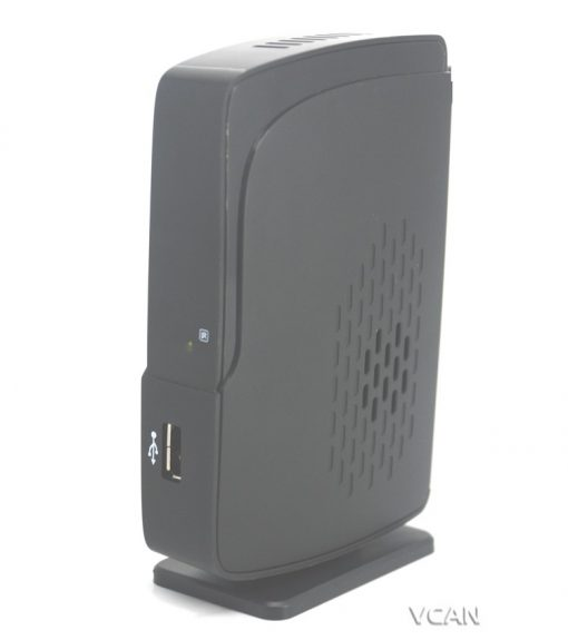HD ISDB-T Home TV receive box USB support 5