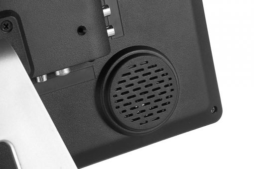 ISDB-T MPEG4 digital tv receiver full segment HDMI out USB recorder 3