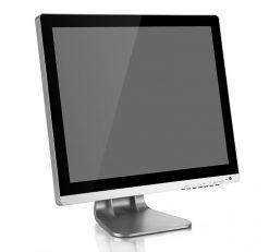 ISDB-T MPEG4 digital tv receiver full segment HDMI out USB recorder 10