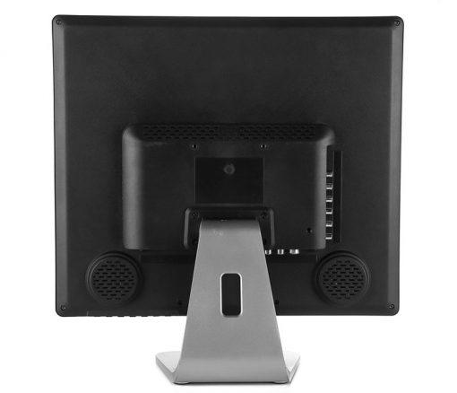 ISDB-T MPEG4 digital tv receiver full segment HDMI out USB recorder 5