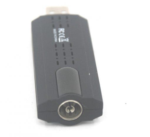 ISDB-T Full Seg digital USB TV Stick pc 2