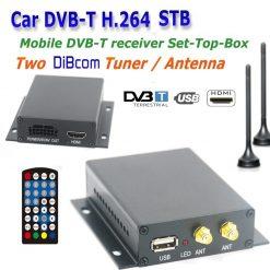 DVB-T2 upgrade software firmware for DVB-T2 DVB-T 6