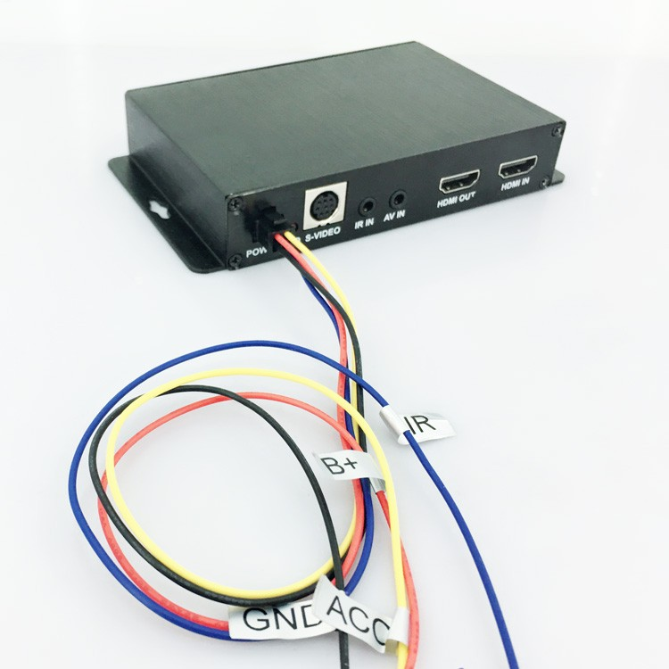 Car DVB-T2 DVB-T Multi PLP Digital TV Receiver 2 Antenna Diversity Dual Aerial H264 MPEG4 HD High Speed FTA STB 12