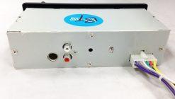 Fixed Panel Car MP3 USB SD FM Bluetooth MP3-6227 18
