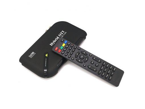 ANDRIOD DVB-S2 BOX VCAN1305 1