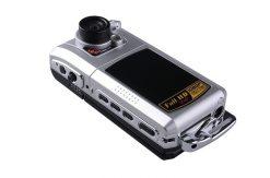 VCAN1339 2.5 inch Full HD Car DVR Camera 1080p In Car Dash Video Camera 19
