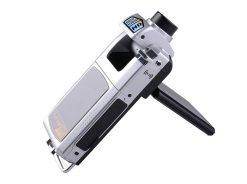VCAN1339 2.5 inch Full HD Car DVR Camera 1080p In Car Dash Video Camera 18