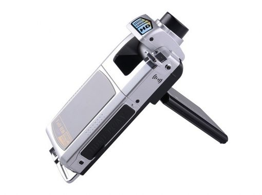 VCAN1339 2.5 inch Full HD Car DVR Camera 1080p In Car Dash Video Camera 8
