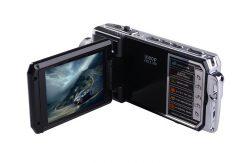 VCAN1339 2.5 inch Full HD Car DVR Camera 1080p In Car Dash Video Camera 13