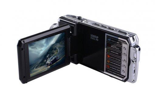 VCAN1339 2.5 inch Full HD Car DVR Camera 1080p In Car Dash Video Camera 3