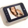 3.5inch wireless doorphone VCAN1363 22