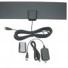 VCAN1476 DVB T2 Antenna 8