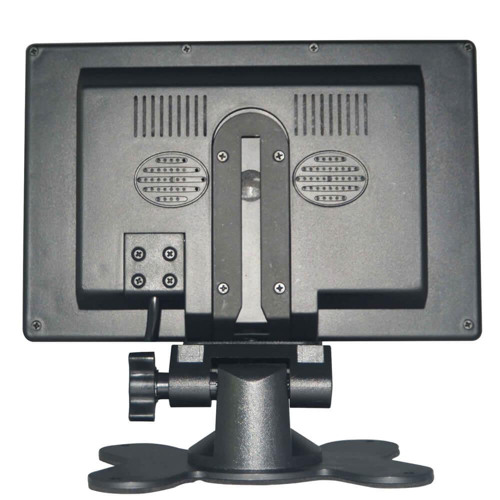 7 inch HDMI input monitor