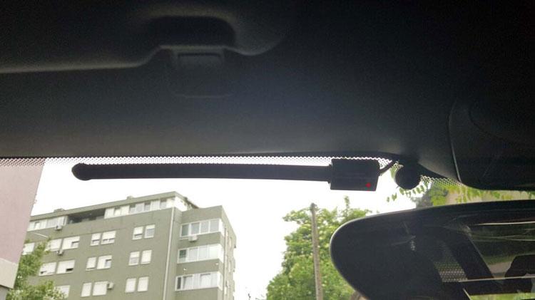 car dvb-t2 antenna