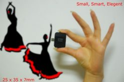 ATSC USB TV stick mobile phone use tuner USA Canada Mexico micro usb android phone pad ATSC-77 10