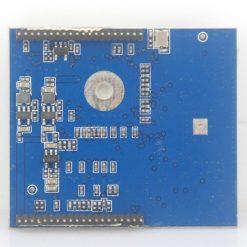 DVB-T2 TV Module H264