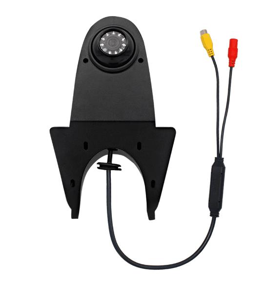 Sprinter camera reversing back view parking safety CCD camera for Mercedes Benz Van 4